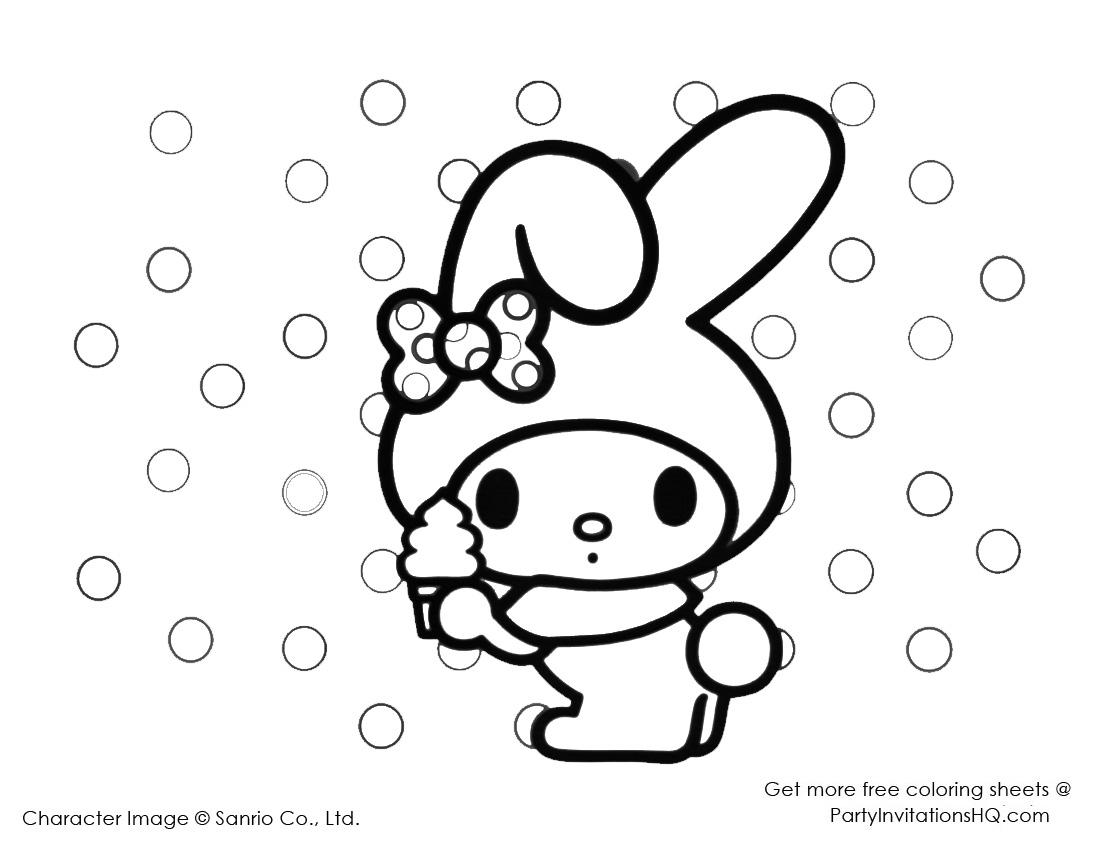 Disney Cartoon Characters Coloring Pages Printable together with ...